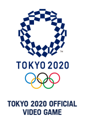 Olympic Games Tokyo 2020 The Official Website