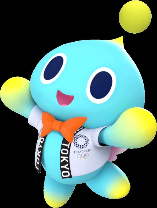 sonic mario olympics 2020